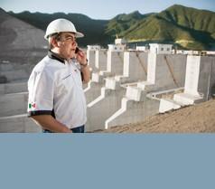 Bosch Rexroth İle Küresel Ortaklık