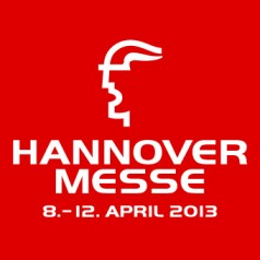 Hannover 2013