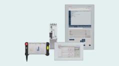 Endüstriyel PC, Operatör Panelleri