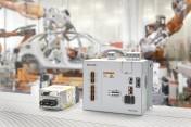 MS2N senkron servo motorlar