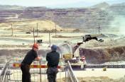 Madencilik sektörüne özel uygulamalar